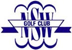 The New South Wales Golf Club