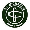 St. Michael's Golf Club