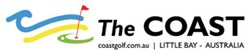 The Coast Golf & Recreation Club