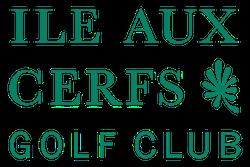 Ile Aux Cerfs Golf Club
