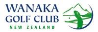 Wanaka Golf Club