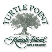 Kiawah Island Golf Resort - Turtle Point