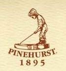 Pinehurst No. 8