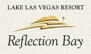 Loews Lake Las Vegas - Reflection Bay