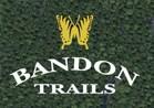 Bandon Trail