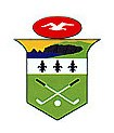 Dingle Golf Links - Ceann Sibeal