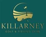 Killarney Golf & Fishing Club - Mahoney's Point Course