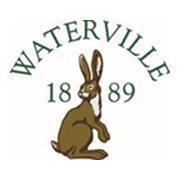 Waterville Golf Links