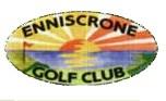 Enniscrone Golf Club - The Dunes