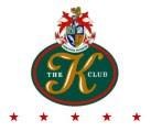 The Kildare Club - Palmer Course