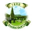 St Enodoc Golf Club - Church Course