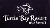 Turtle Bay Resort - Fazio Course