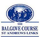 St Andrews Links - Balgove Course