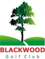 Blackwood Golf Club