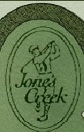 Jones Creek Golf Club