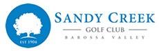 Sandy Creek Golf Club (formerly Gawler)