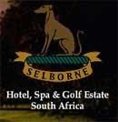 Selborne Golf and Spa Resort
