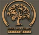 Hans Merensky Country Club
