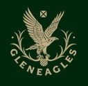 Gleneagles - Centenary Course