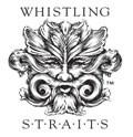 Whistling Straits Golf Club - Irish Course