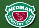 Medinah Country Club