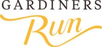 Gardiners Run Golf & Country Club