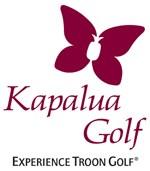 Kapalua Golf - Plantation Course