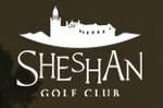 Sheshan Golf Club