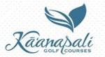 Royal Ka' anapali Course