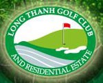 Long Thanh Golf Club - Hill Course