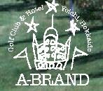 A-Brand Golf Club