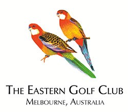 The Eastern Golf Club (East Course)