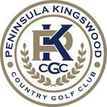 Peninsula Kingswood Country Golf Club (South Course)