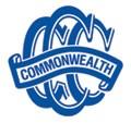 Commonwealth Golf Club