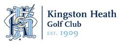 GOLFSelect Business Network - Kingston Heath Golf Club