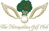 GOLFSelect Business Network - Metropolitan Golf Club