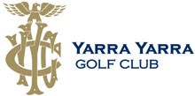 Yarra Yarra Golf Club