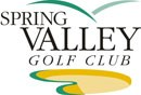 Spring Valley Golf Club