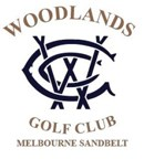 GOLFSelect Business Network - Woodlands Golf Club
