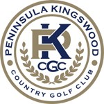 Peninsula Kingswood Country Golf Club (North Course)