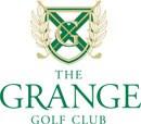 Grange Golf Club (East)