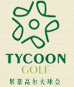 CTS Tycoon Golf Club