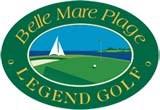 Belle Mare Plage (The Legends)