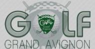 Grand Avignon Golf Course
