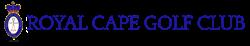 Royal Cape Golf Club