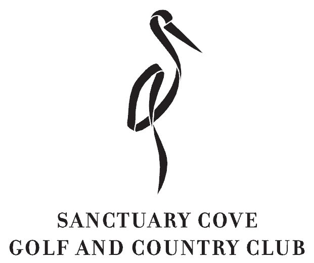 Sanctuary Cove - The Palms
