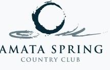 Amata Springs Country Club