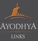 Ayodhyah Links