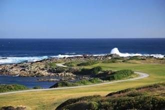 King Island Golf Club