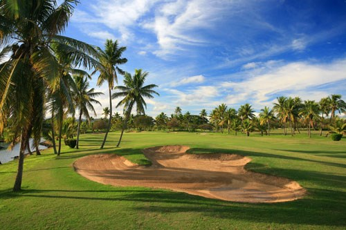 Image result for denarau golf club
